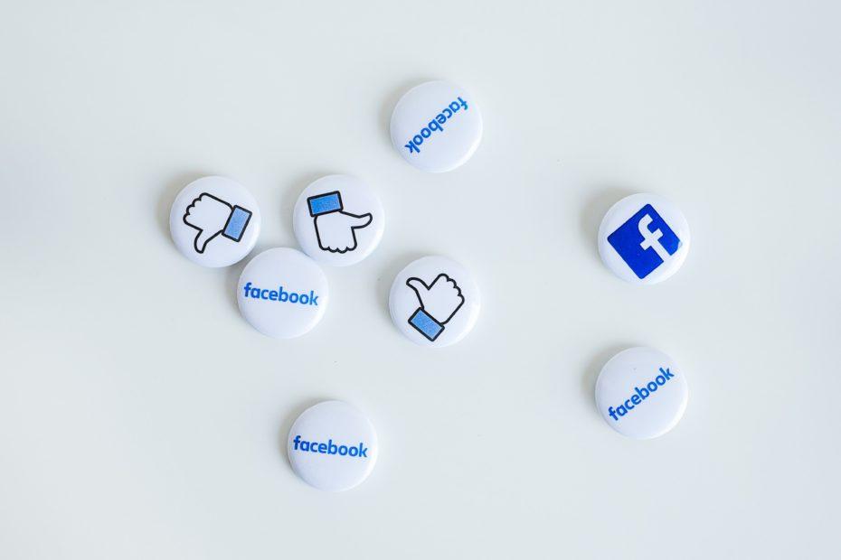 3 pasos para anunciar en facebook