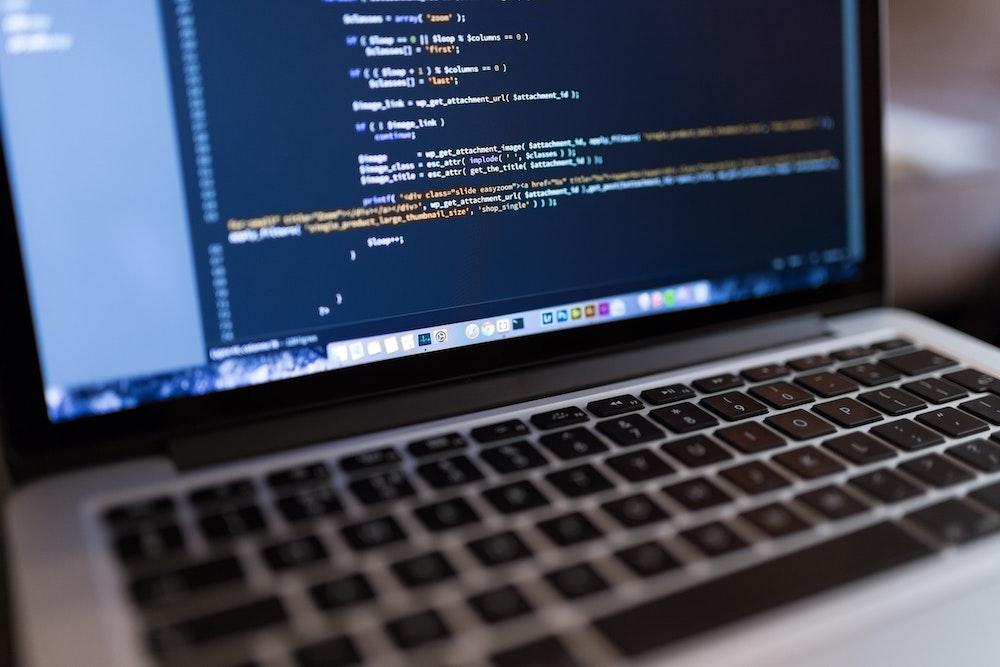 cómo añadir un dominio a cpanel 🏆|Hazlo en 3 pasos |Sencillo ✅