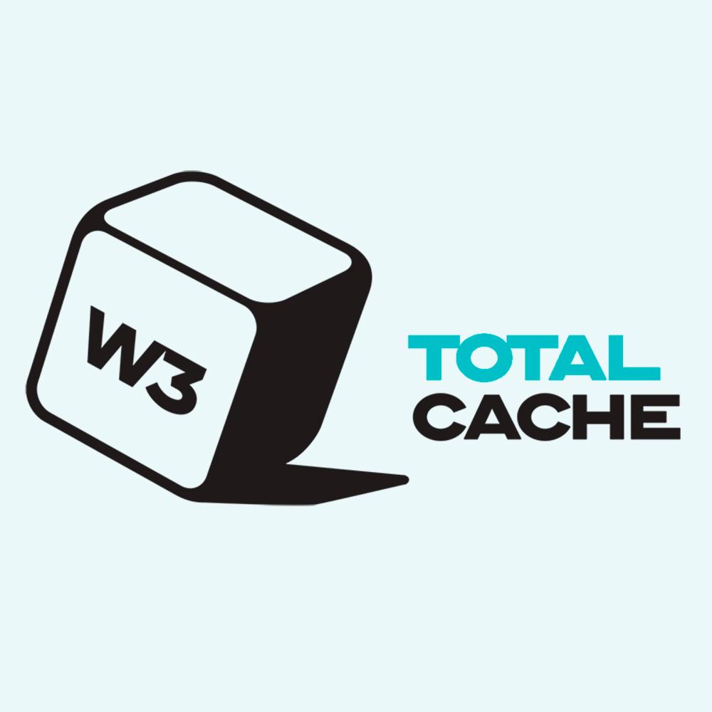 W3 Total caché ✅   Configuración sencilla   Plugin Caché Wordpress 🏆